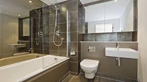 Картинки по запросу ремонт ванной комнаты королев